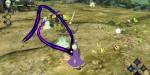 jeux video - Ni no Kuni II : L'avènement d'un Nouveau Royaume - Prince's Edition
