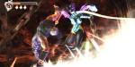 jeux video - Ninja Gaiden Black