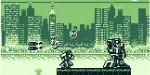 jeux video - Ninja Gaiden / Shadow Warriors