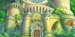 jeux video - Ninokuni - The another World