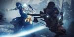 jeux video - Nioh 2