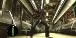 jeux video - No More Heroes Paradise