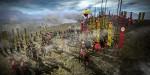 jeux video - Nobunaga's Ambition: Sphere of Influence – Ascension