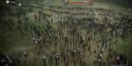 jeux video - Nobunaga's Ambition - Sphere of Influence