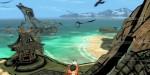 jeux video - Okami HD