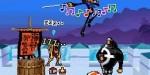 jeux video - One Piece - Gigant Battle