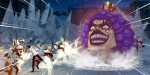 jeux video - One Piece - Pirate Warriors 3