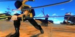 jeux video - One Piece Pirate Warriors