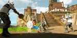 jeux video - One Piece World Seeker