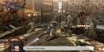 jeux video - Onechanbara Z2: Chaos