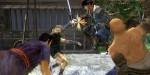 jeux video - Onimusha 2 - Samurai's Destiny
