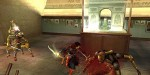 jeux video - Onimusha 3