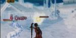 jeux video - Onimusha - Dawn Of Dreams