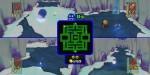 jeux video - Pac-Man et les Aventures de Fantômes