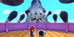jeux video - Paper Mario : The Origami King