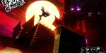 jeux video - Persona 5
