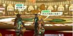 jeux video - Phantasy Star Universe - Ambition of the Illuminus