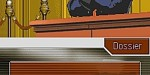 jeux video - Phoenix Wright - Ace Attorney - Justice for All