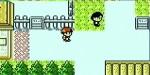 jeux video - Pokémon Argent