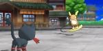jeux video - Pokémon Lune