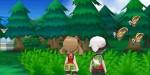 jeux video - Pokémon Rubis Omega