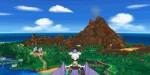 jeux video - Pokémon Saphir Alpha