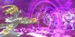 jeux video - Pokémon Ultra-Lune
