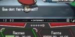 jeux video - Pokémon Version Noire 2