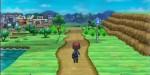 jeux video - Pokémon X