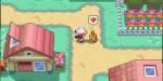 jeux video - Pokémon Soulsilver Version Argent