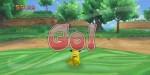 jeux video - Poképark - La grande aventure de Pikachu