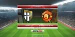 jeux video - Pro Evolution Soccer 2014