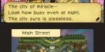 jeux video - Professeur Layton et le masque des miracles