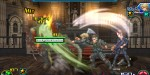 jeux video - Project X Zone 2