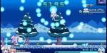 jeux video - Rabi-Ribi