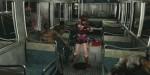 jeux video - Resident Evil 2