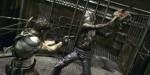 jeux video - Resident Evil 5