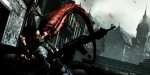 jeux video - Resident Evil 6