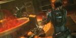 jeux video - Resident Evil - Revelations
