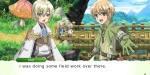 jeux video - Rune Factory 4 Special