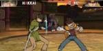 jeux video - Saiyuki Reload - Gunlock