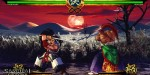 jeux video - Samurai Shodown (2019)