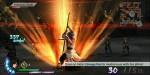 jeux video - Samurai Warriors 3