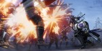 jeux video - Samurai Warriors 5