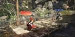 jeux video - Samurai Warriors: Spirit of Sanada