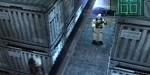 jeux video - Metal Gear Solid
