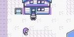 jeux video - Pokémon Jaune