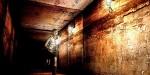 jeux video - Silent Hill 3
