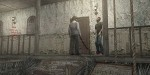jeux video - Silent Hill 4 - The Room