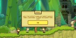jeux video - Scribblenauts Unlimited